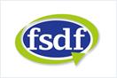logo fsdf